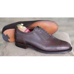 Cheaney Specials J1599-46...