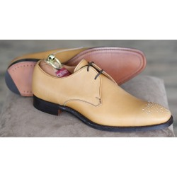 Cheaney Specials J1599-48...