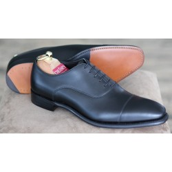 Cheaney Specials J1599-49...