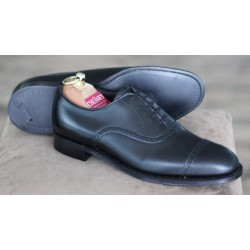 Cheaney Specials J1599-51...