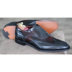 Cheaney Specials J1599-53...