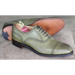 Cheaney Specials J1599-55...