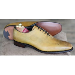Cheaney Specials J1599-56...