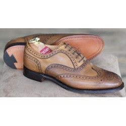 Cheaney Specials J1599-57...