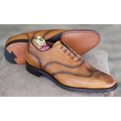 Cheaney Specials J1599-62...