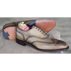 Cheaney Specials J1599-63...