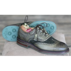 Cheaney Specials J1599-64...