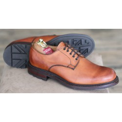 Cheaney Specials J1599-65...