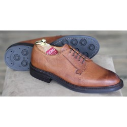 Cheaney Specials J1599-67...