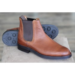 Cheaney Specials J1599-69...