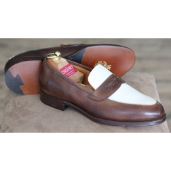 Cheaney Specials J1599-70...