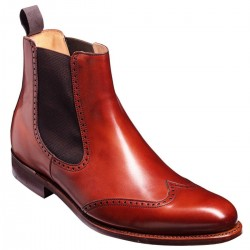 Barker Luxembourg rosewood...