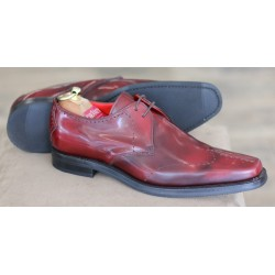 Cheaney Specials J1599-76...