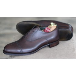 Cheaney Specials J1599-77...