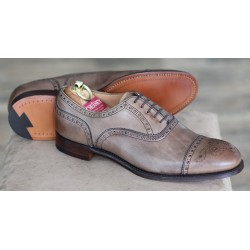 Cheaney Specials J1599-78...