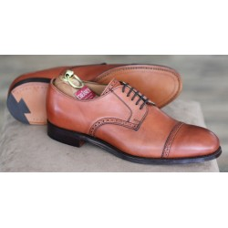 Cheaney Specials J1599-82...