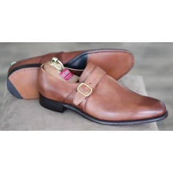 Cheaney Specials J1599-85...