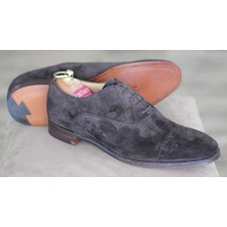 Cheaney Specials J1599-86...