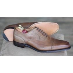 Cheaney Specials J1599-87...