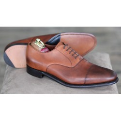 Cheaney Specials J1599-89...