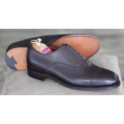 Cheaney Specials J1599-90...