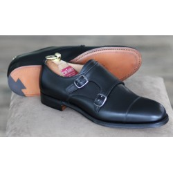 Cheaney Specials J1599-94...