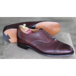 Cheaney Specials J1599-95...