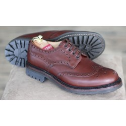 Cheaney Specials J1599-99...