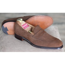 Cheaney Specials J1599-100...