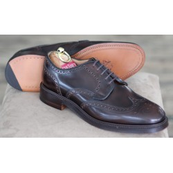 Cheaney Specials J1599-103...