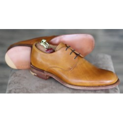 Cheaney Specials J1599-104...
