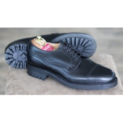 Cheaney Specials J1599-105...