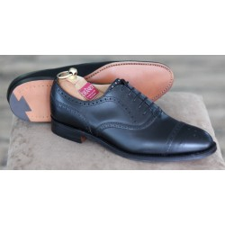 Cheaney Specials J1599-111...
