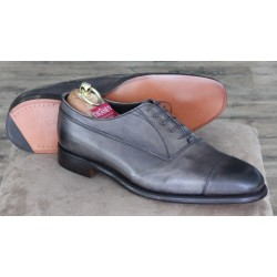 Cheaney Specials J1599-116...