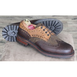 Cheaney Specials J1599-117...