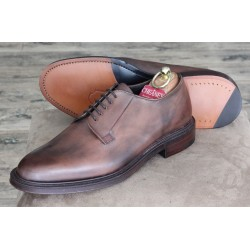 Cheaney Specials J1599-118...