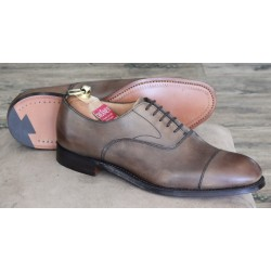 Cheaney Specials J1599-119...
