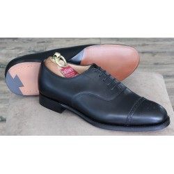 Cheaney Specials J1599-122...