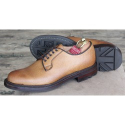 Cheaney Specials J1599-123...