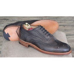Cheaney Specials J1599-125...