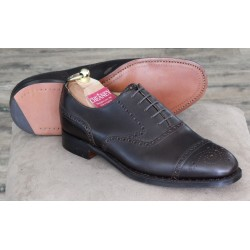 Cheaney Specials J1599-127...