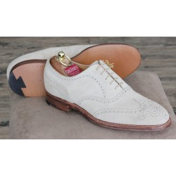 Cheaney Specials J1599-128...