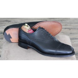 Cheaney Specials J1599-129...