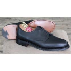Cheaney Specials J1599-131...