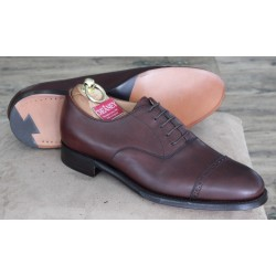 Cheaney Specials J1599-133...
