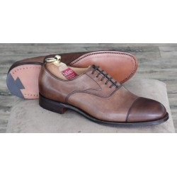 Cheaney Specials J1599-134...