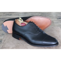 Cheaney Specials J1599-135...