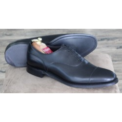 Cheaney Specials J1599-138...