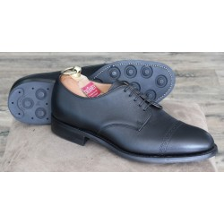 Cheaney Specials J1599-139...