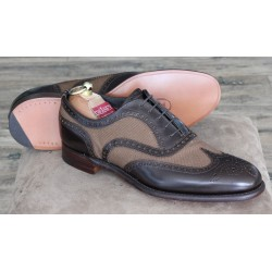 Cheaney Specials J1599-140...
